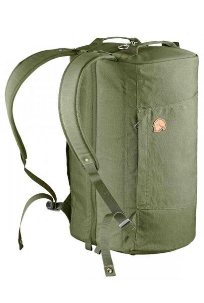 Fjällräven Splitpack Green (620)