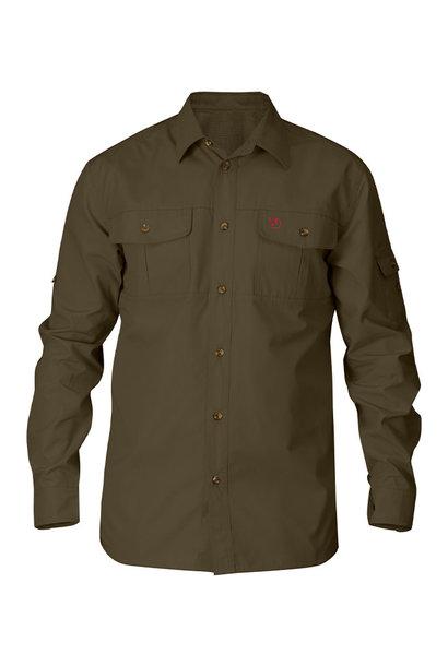 Fjällräven Singi Trekking Shirt LS