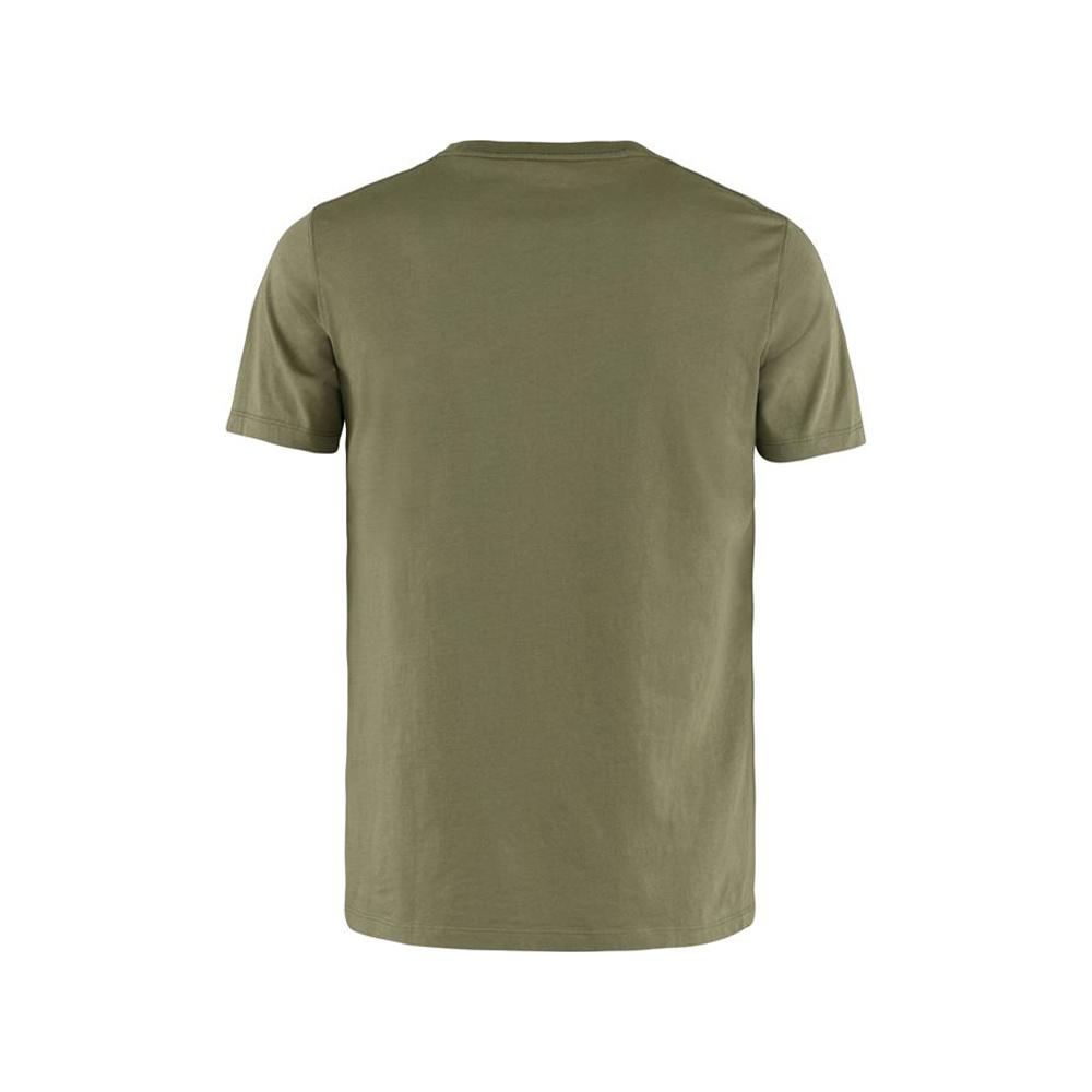 Fjällräven Forest Mirror T-Shirt-2