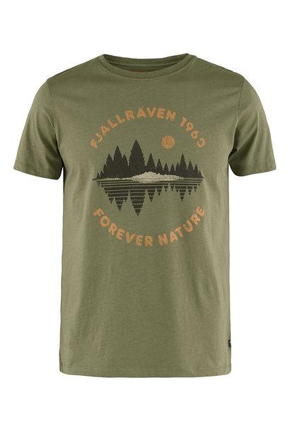 Fjällräven Forest Mirror T-Shirt