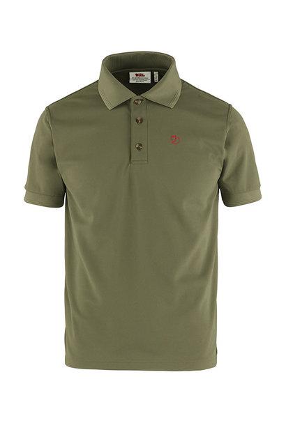 Fjällräven Crowley Pique Shirt