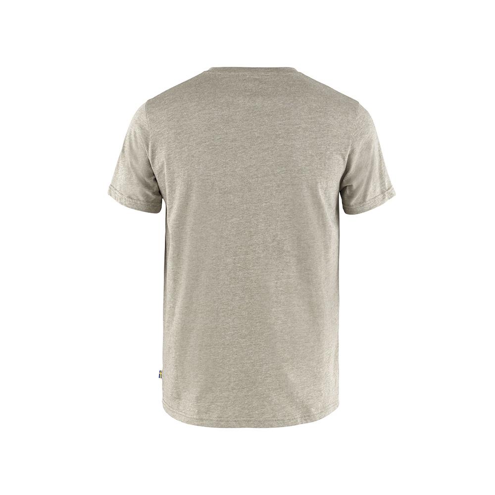 Fjällräven Sunrise T-shirt-2
