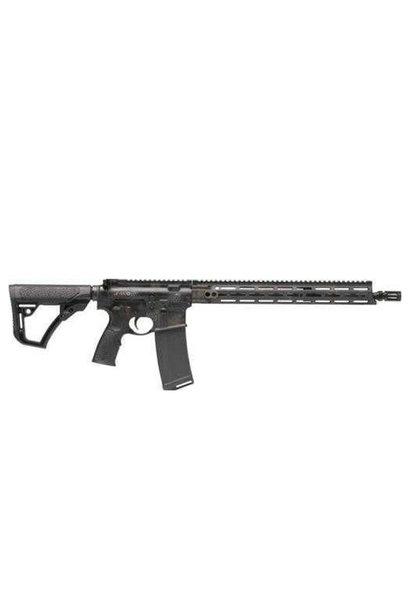 Daniel Defense DDM4 V7LW Rattlecan 5.56x45mm