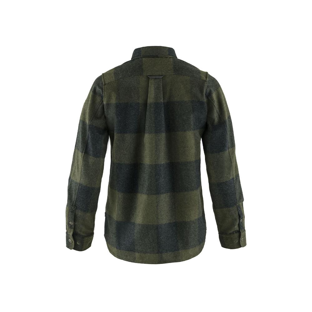 Fjällräven Canada Shirt W-2