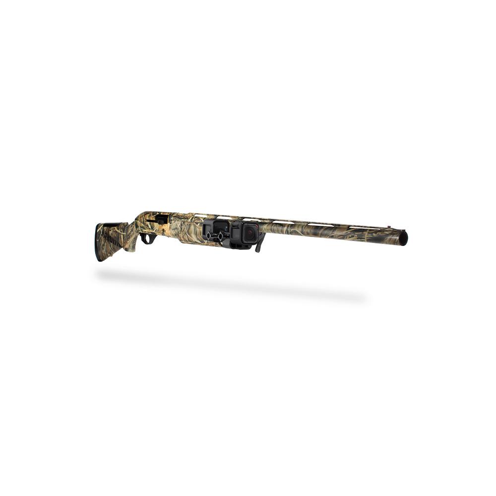 GoPro Gun/Rod/Bow Mount-3