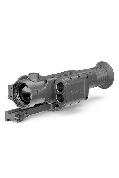 Pulsar Trail LRF XQ50 Incl. Blaser Montage * Occasion*