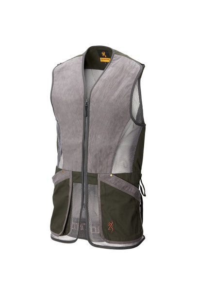 Browning Schietvest Pro Sport