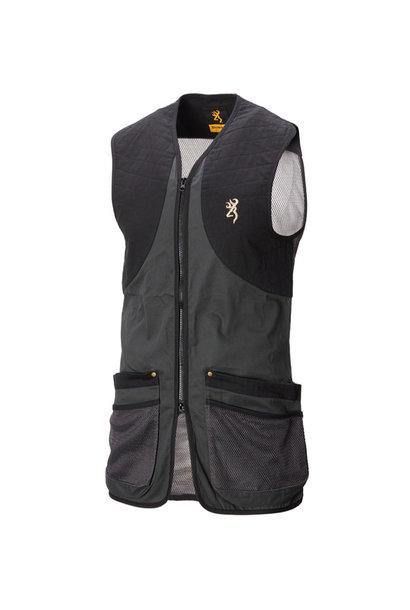 Browning Schietvest Classic