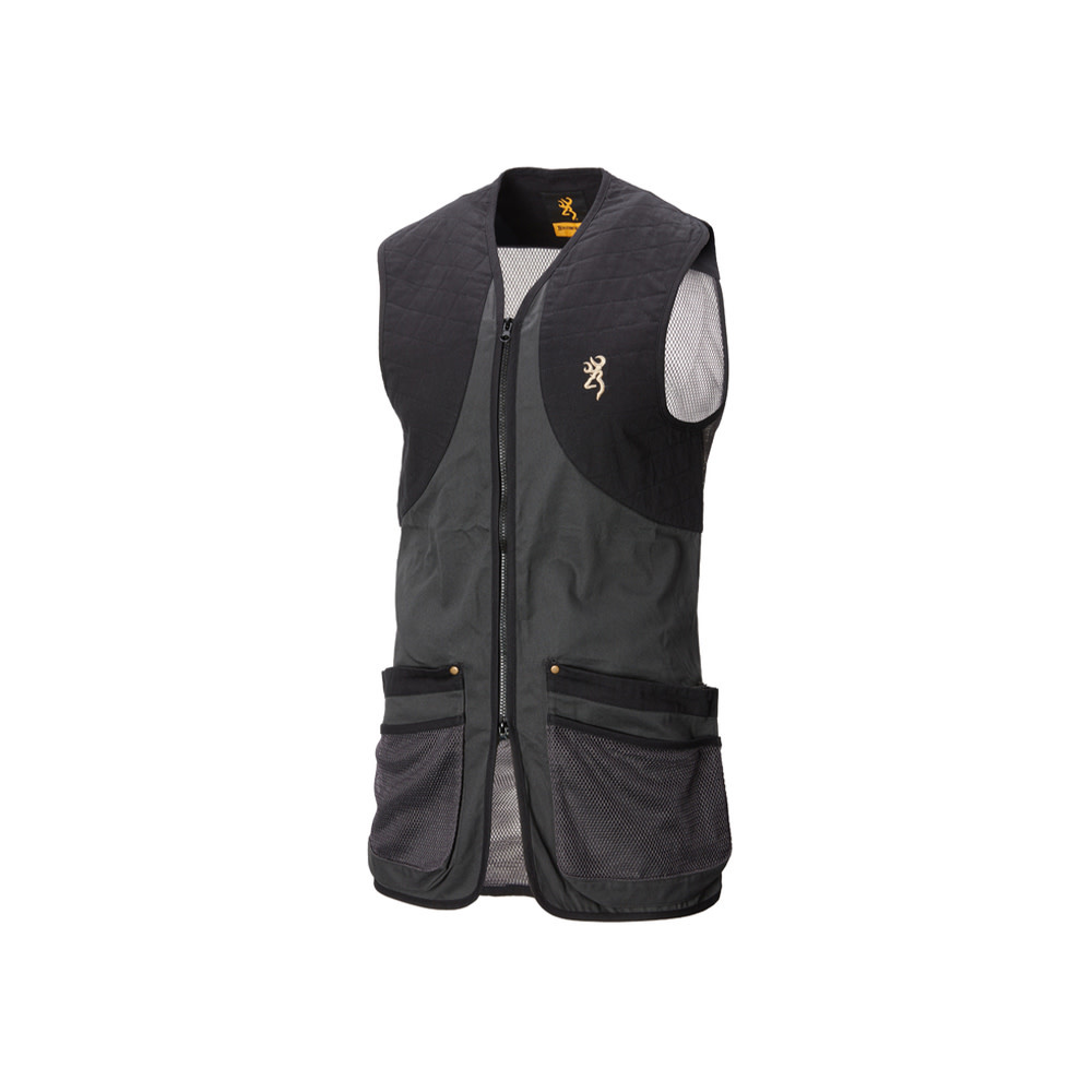 Browning Schietvest Classic-1