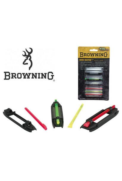 Browning HiViz® Bird Buster
