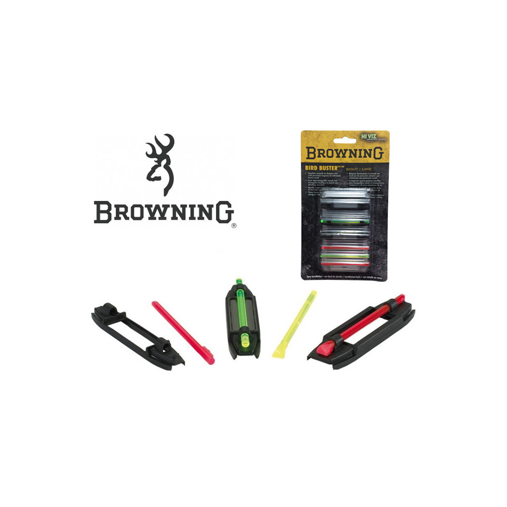 Browning HiViz® Bird Buster-1