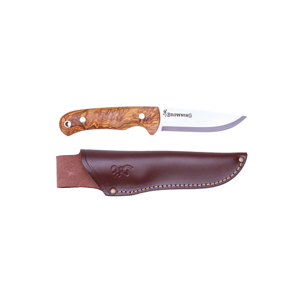 Browning Jachtmes Bjorn-1
