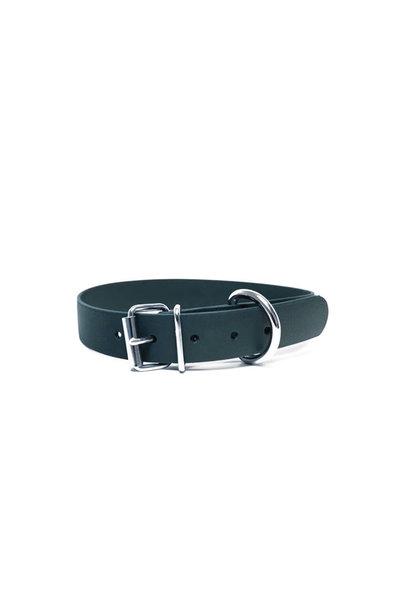 Mystique® Biothane Collar Classic 25mm / 50-58cm