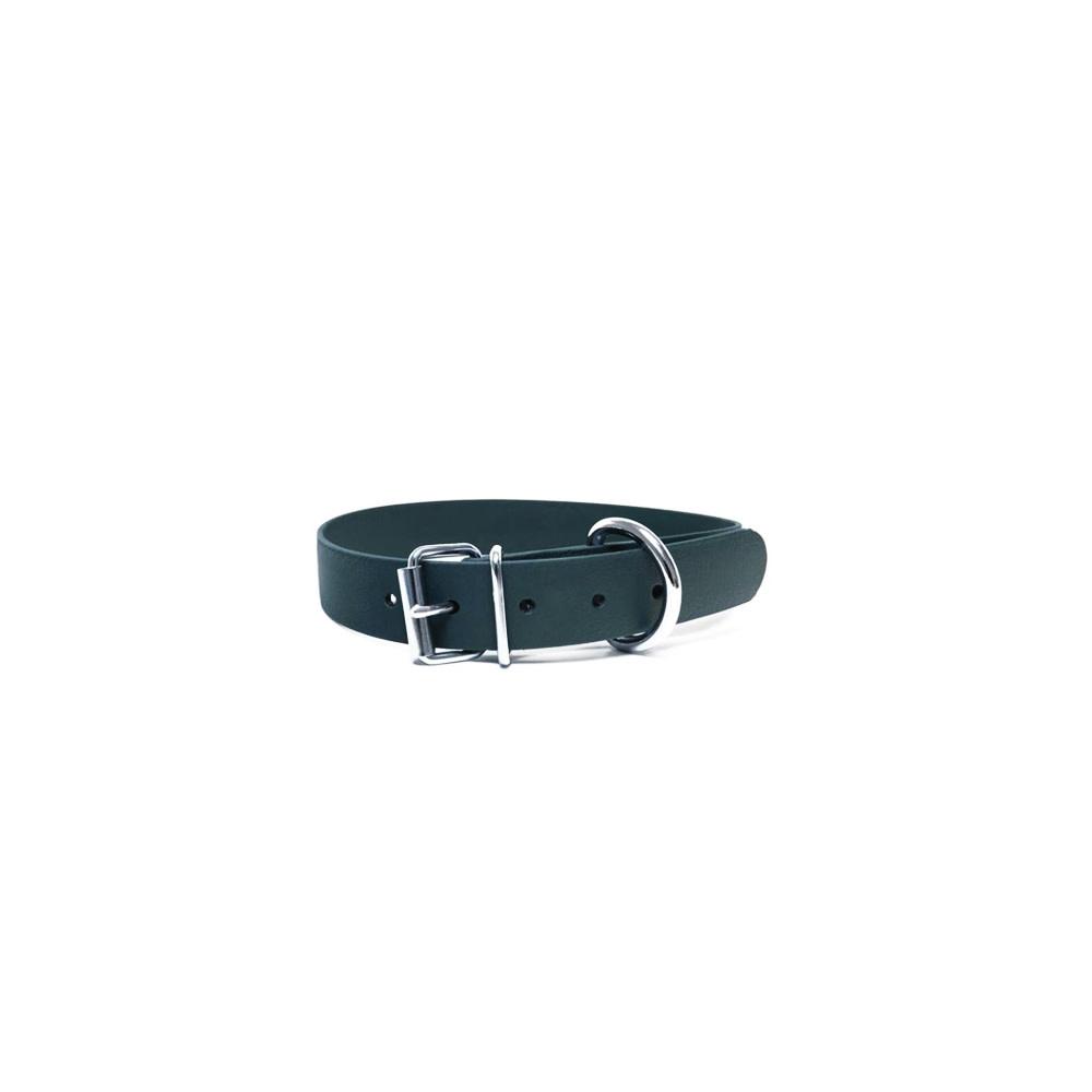 Mystique® Biothane Collar Classic 25mm / 50-58cm-1