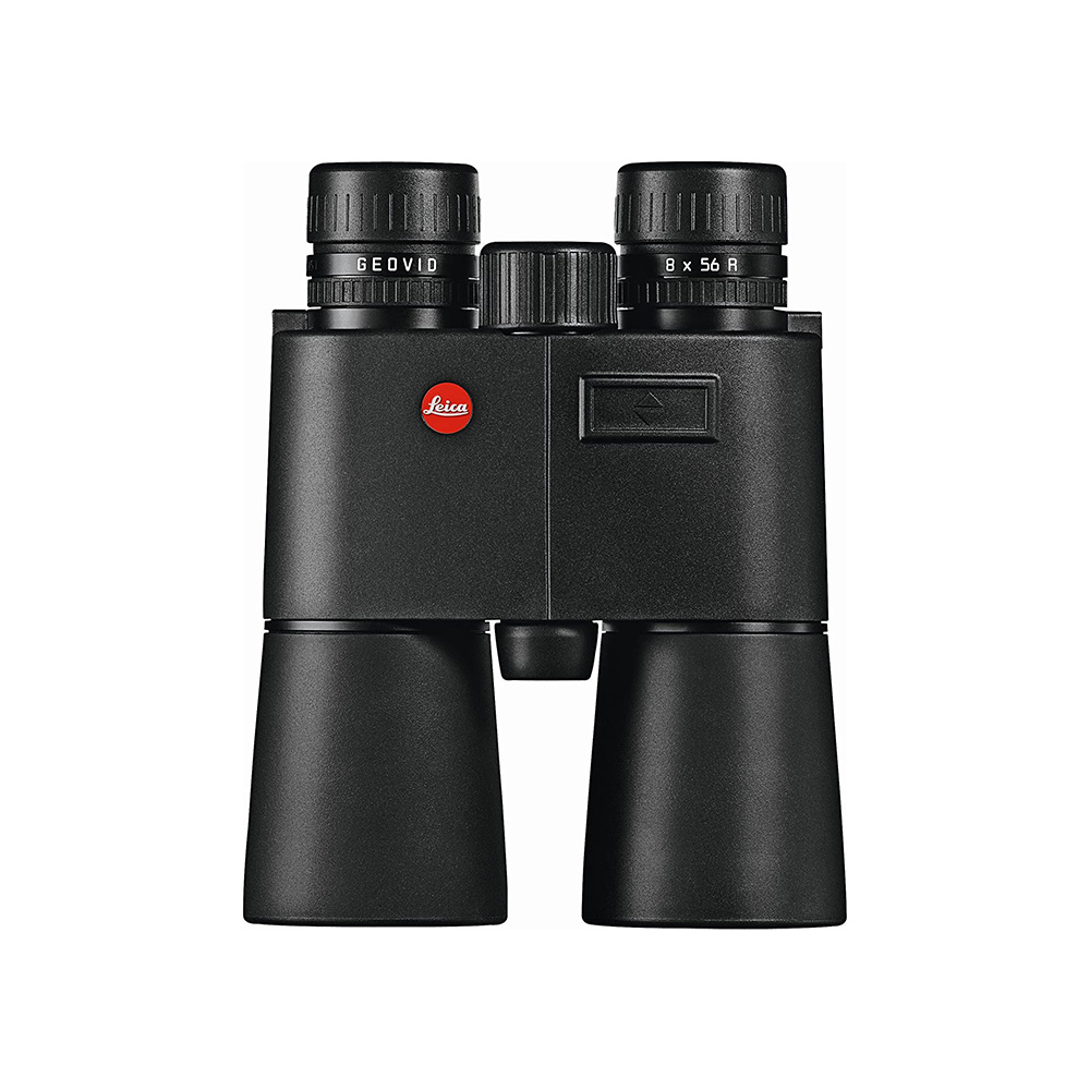 Leica Geovid 8x56 R-2