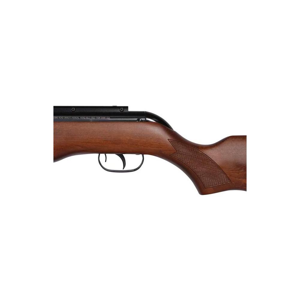 Gamo CFX Royal .177Kal/4.5mm-2