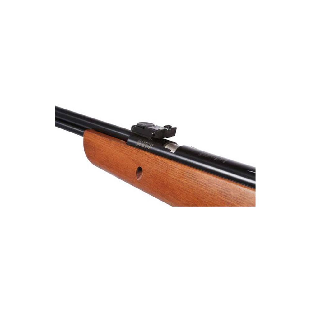 Gamo CFX Royal .177Kal/4.5mm-3
