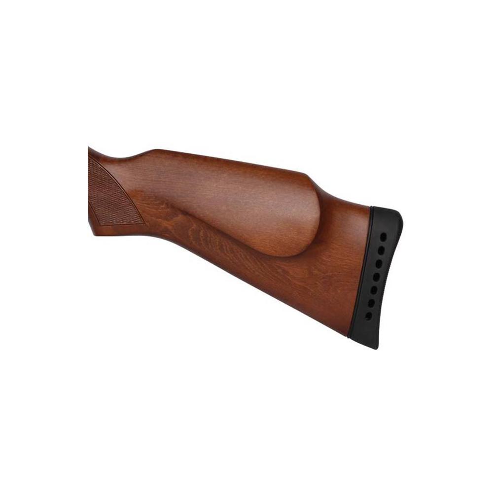 Gamo CFX Royal .177Kal/4.5mm-4