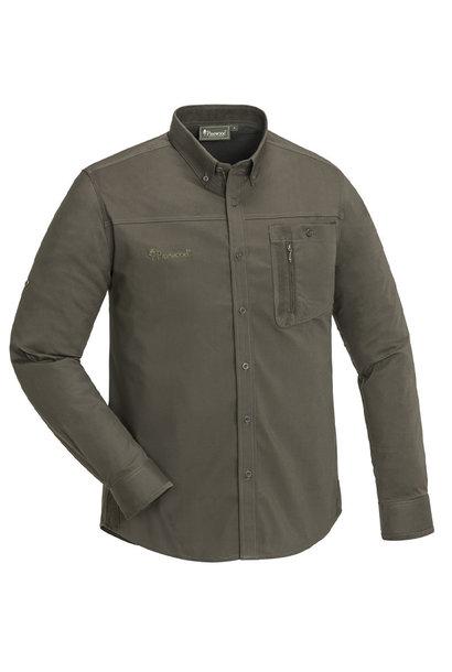 Pinewood Tiveden TC Overhemd