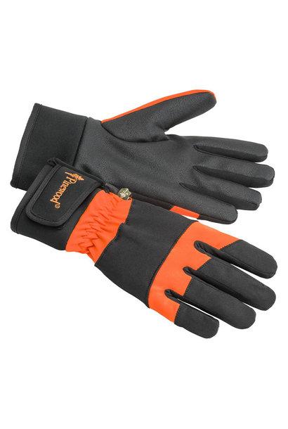 Pinewood Hunter Extreme Handschoenen