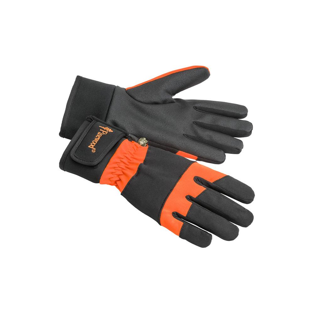 Pinewood Hunter Extreme Handschoenen-1