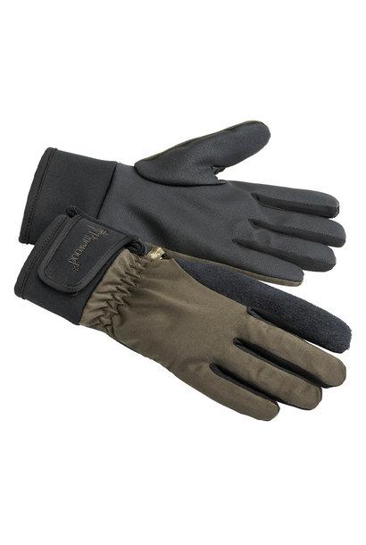 Pinewood® Reswick Extreme Handschoenen