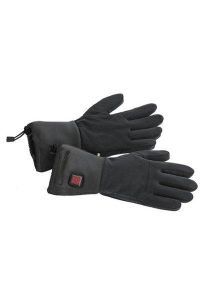Pinewood® Ultra Verwarmde Handschoenen