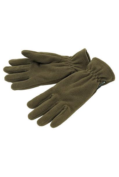 Pinewood Samuel Fleece Handschoenen