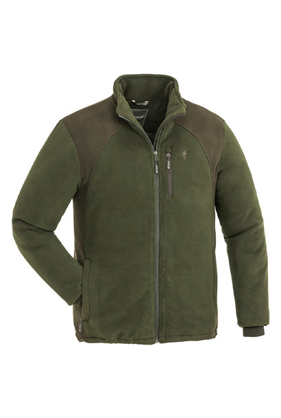 Pinewood Harrie Fleece Jas
