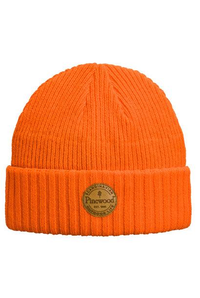 Pinewood Muts Windy Orange