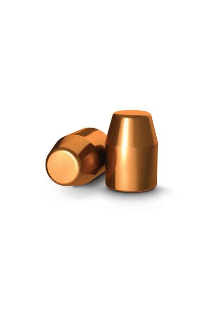 H&N Copper Plated HS TC 250gr. (.452) .45 Colt