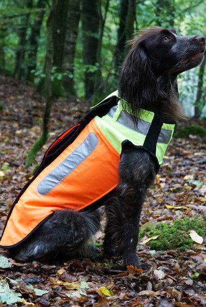 Boar Protec Hondenvest 5XL