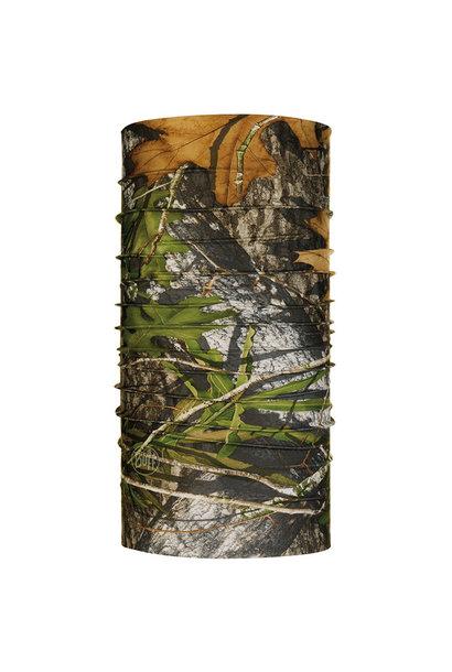 Buff® Mossy Oak Coolnet UV+ Bottomland