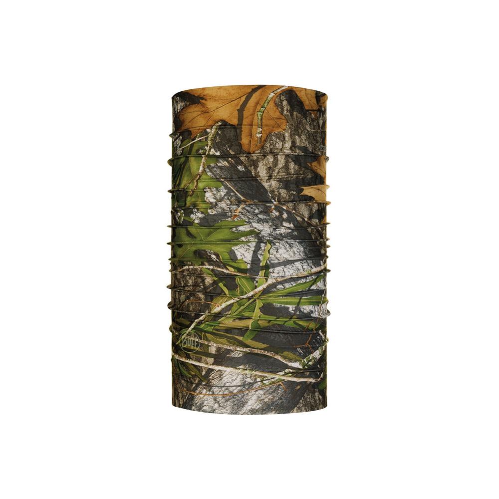 Buff® Mossy Oak Coolnet UV+ Bottomland-1