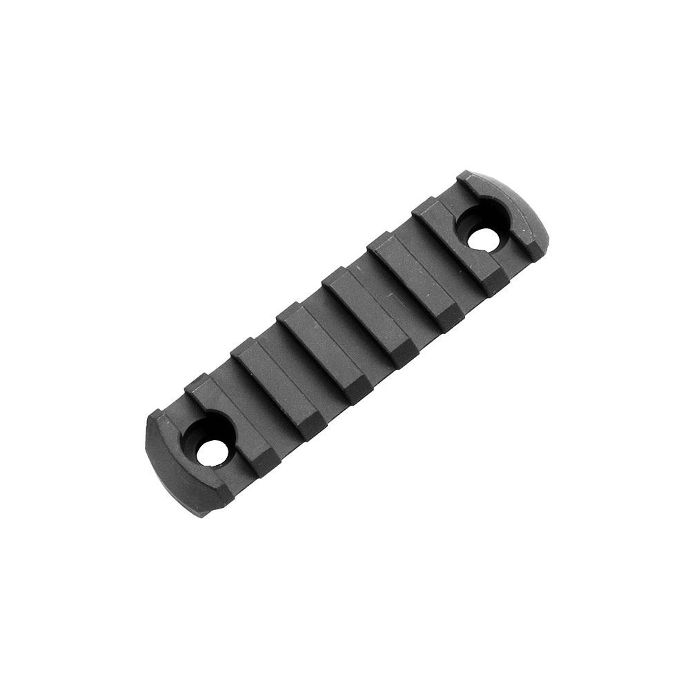 Magpul M-LOK Aluminium Rail 7 Slots-1