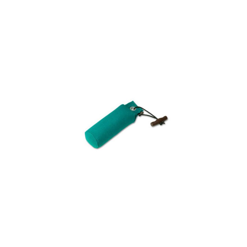 Mystique® Dummy Pocket 85 gr-5