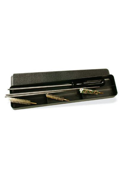 Stil Crin Reinigingsset Luchtbuks 4,5mm