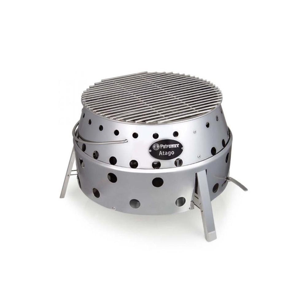 Petromax Atago Multi Vuurplaats/Grill-1