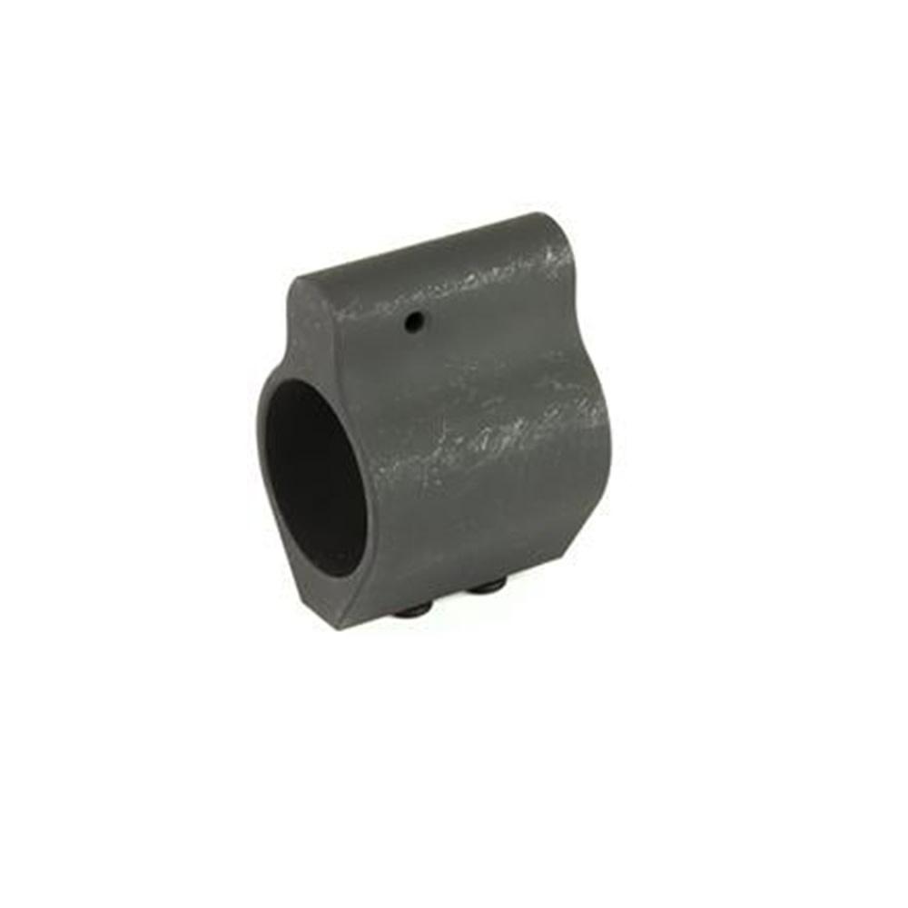 Luth-Ar Gas Block .750-1