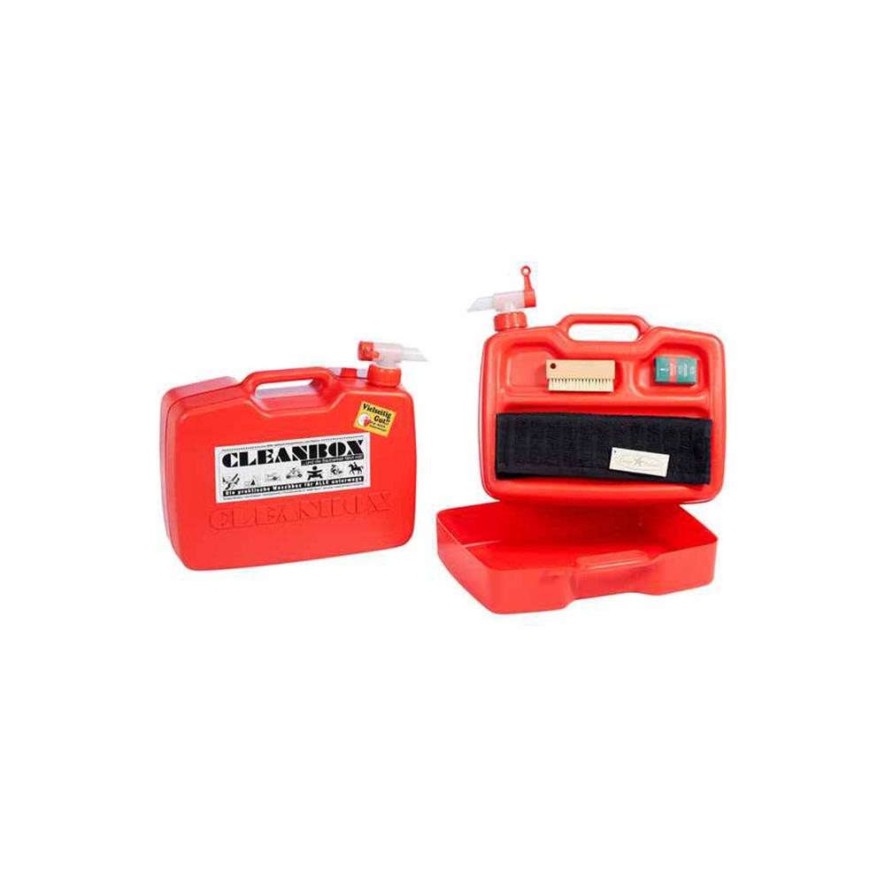 FAW08 Wasbox Rood-1