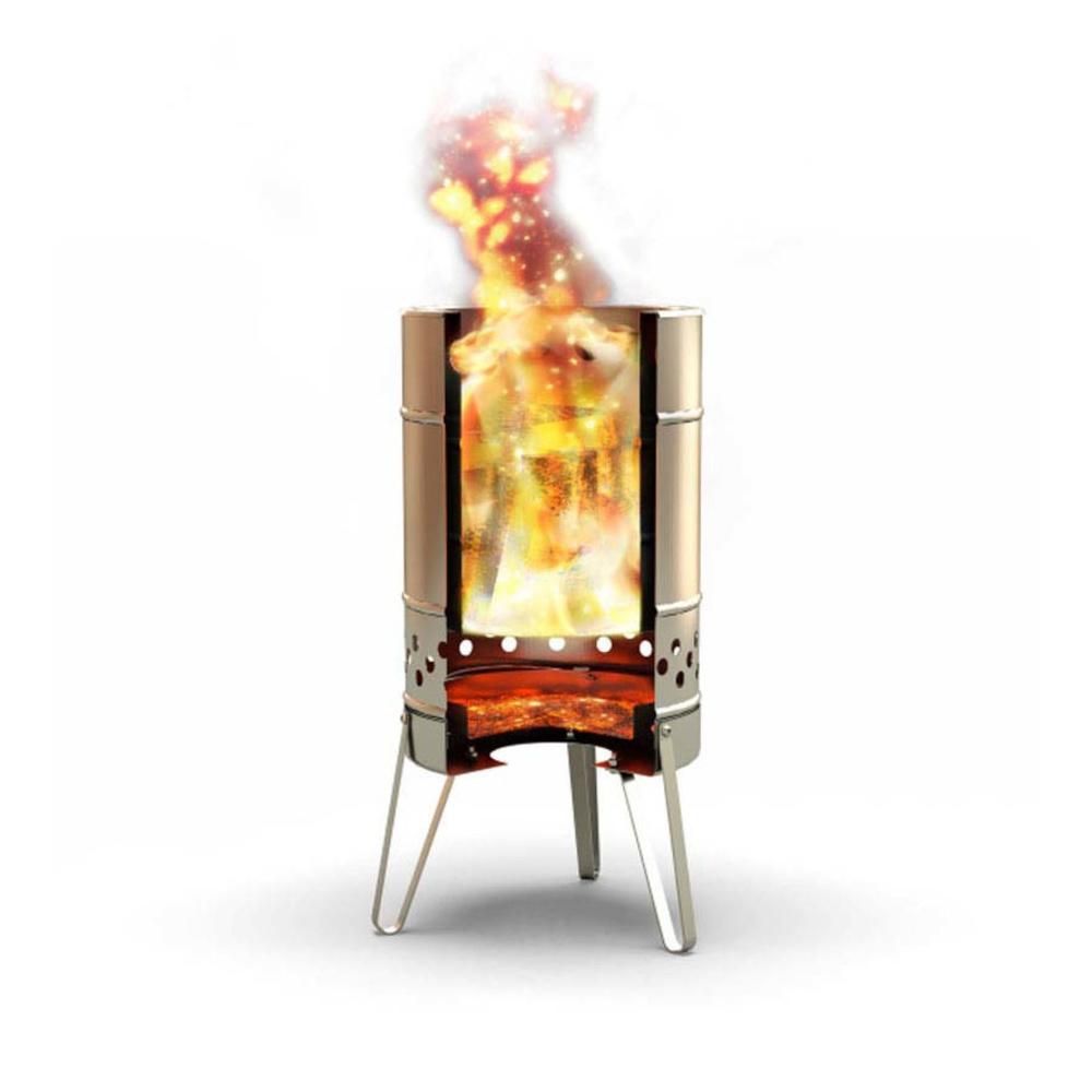 Feuerhand Pyron Vuurton-4