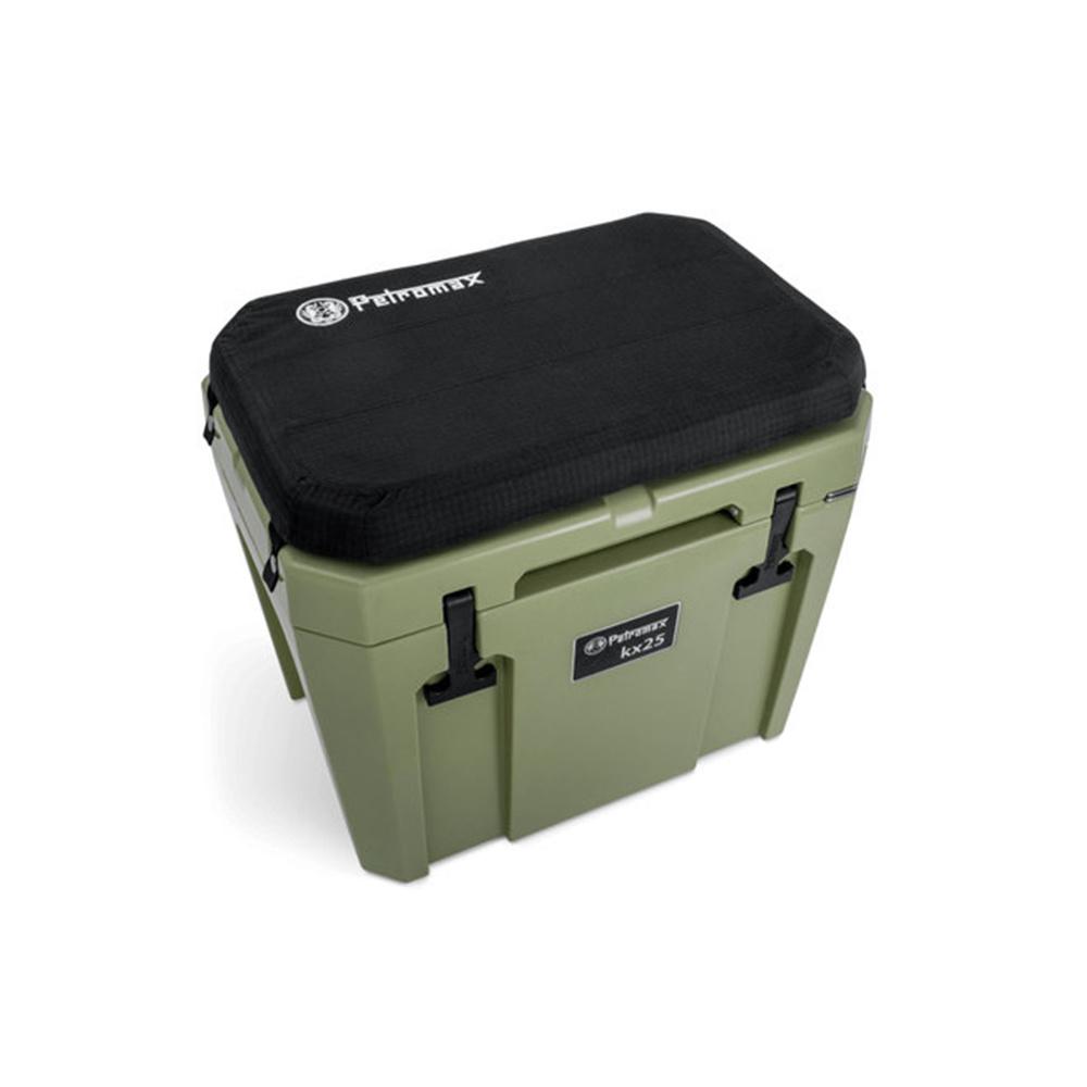 Petromax Koelbox Zitting KX 25-2