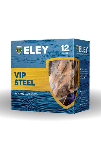Eley Vip Steel 32gr H5 12