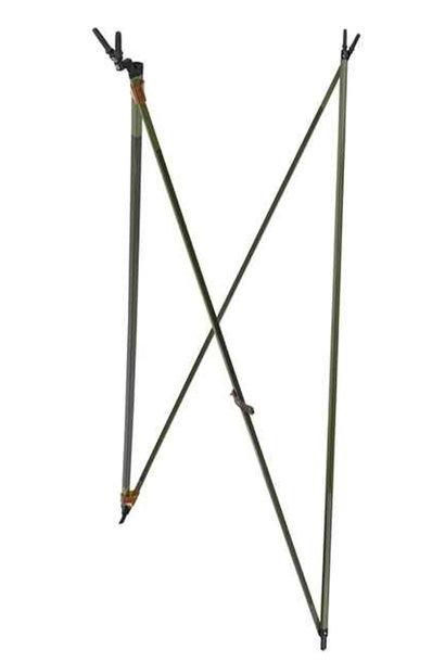 Jakele Schietstok Z4 - M (175-190 cm)