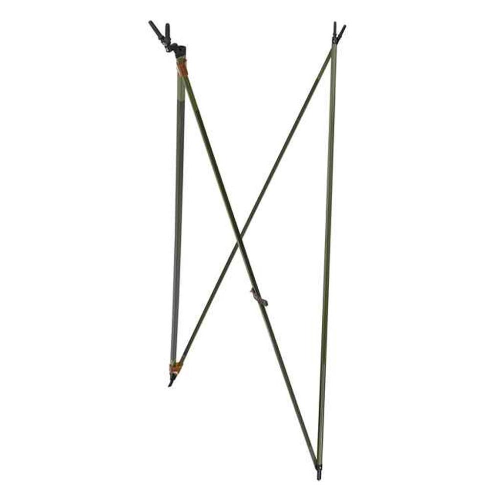 Jakele Schietstok Z4 - M (175-190 cm)-1