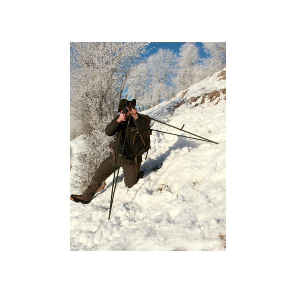 Jakele Schietstok Z4 - M (175-190 cm)-3