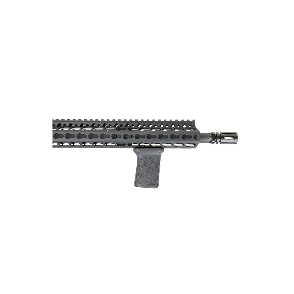 BCM Gunfighter Vertical Grip Mod 3 - Keymod - Black-2