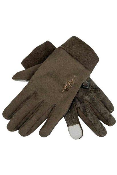Blaser Touch Handschoenen