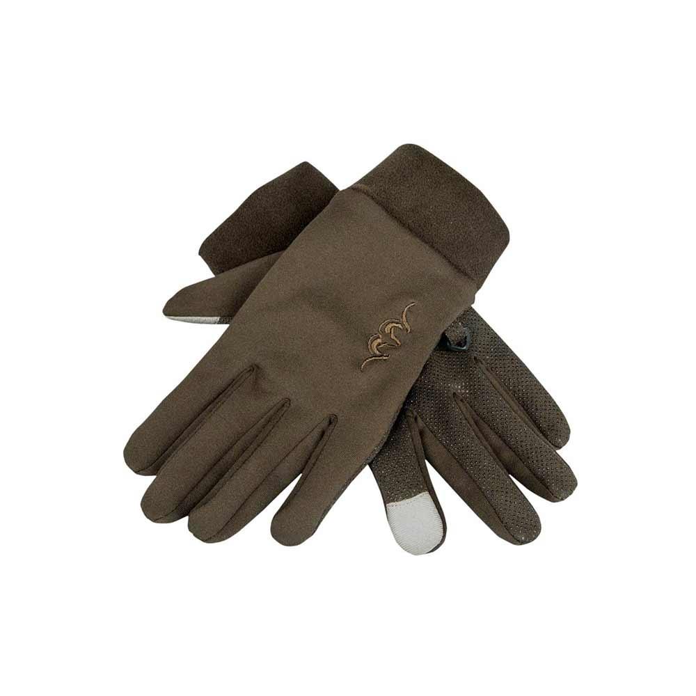 Blaser Touch Handschoenen-1
