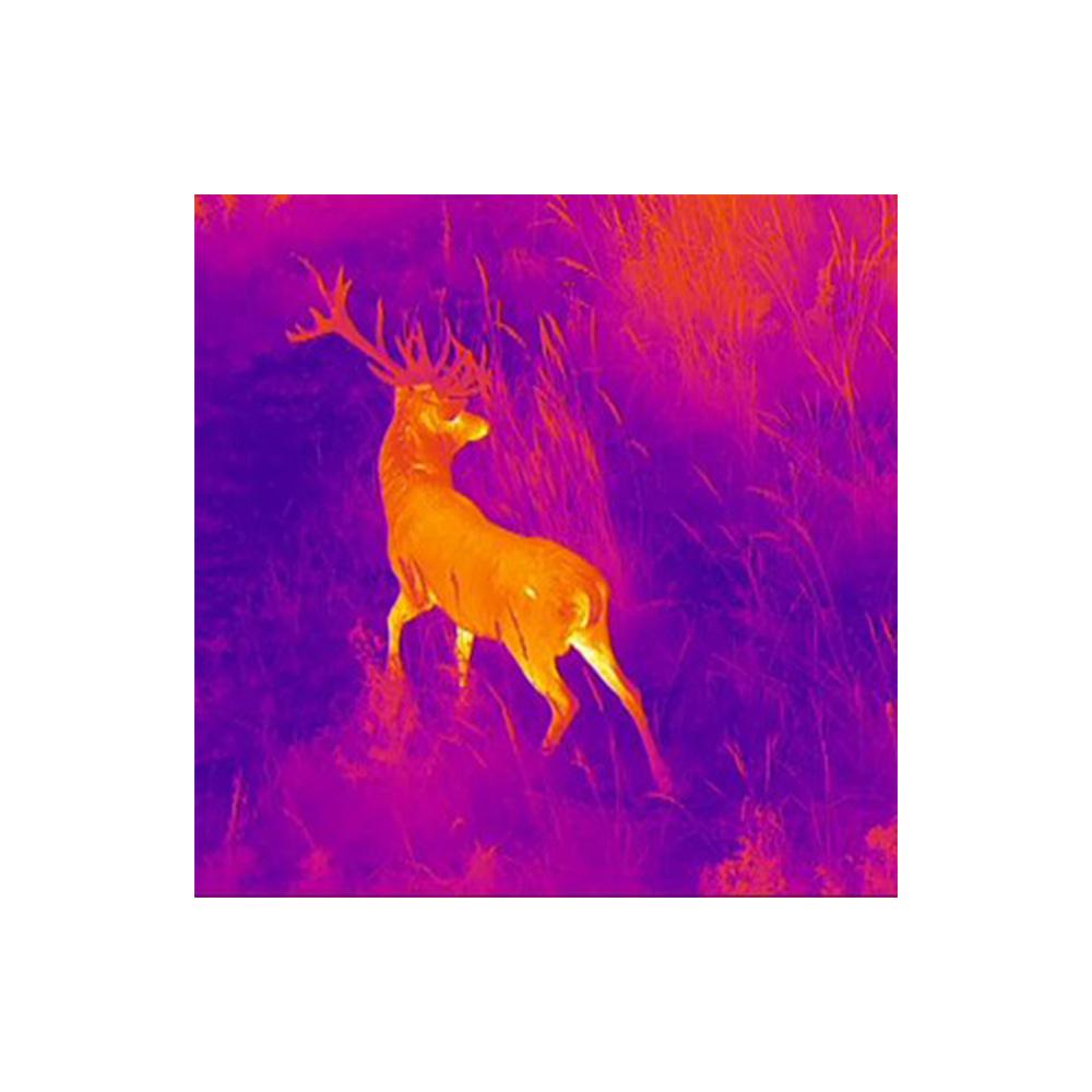 Lahoux Horus Standard Warmtebeeld Voorzetkijker-2